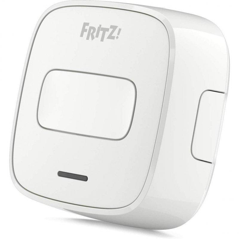 AVM Fritz! DECT 400 Interruptor Inteligente