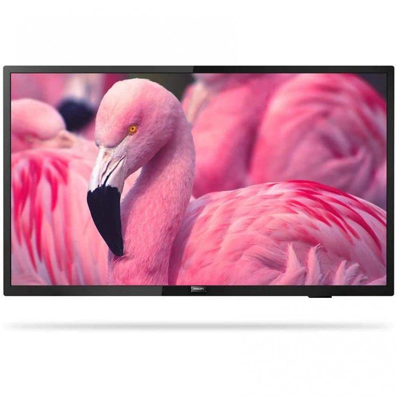 """Monitor Philips 43HFL4014/12 Pantalla de Señalización 43"""" LED FullHD"""