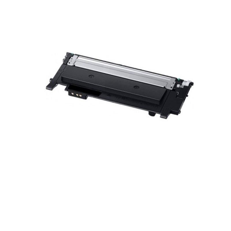 Inkpro Samsung CLT404 Tóner Compatible Negro