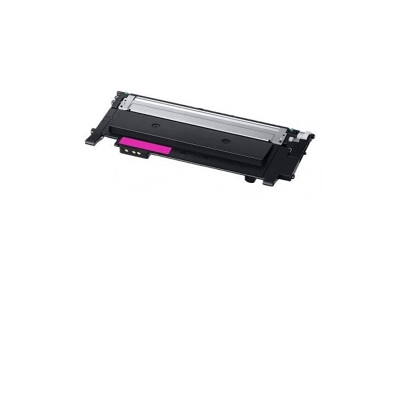 Inkpro Samsung CLT404 Tóner Compatible Magenta