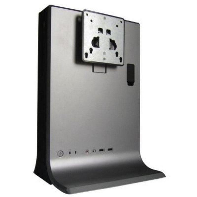 Hiditec D-1 USB 2.0 Gris