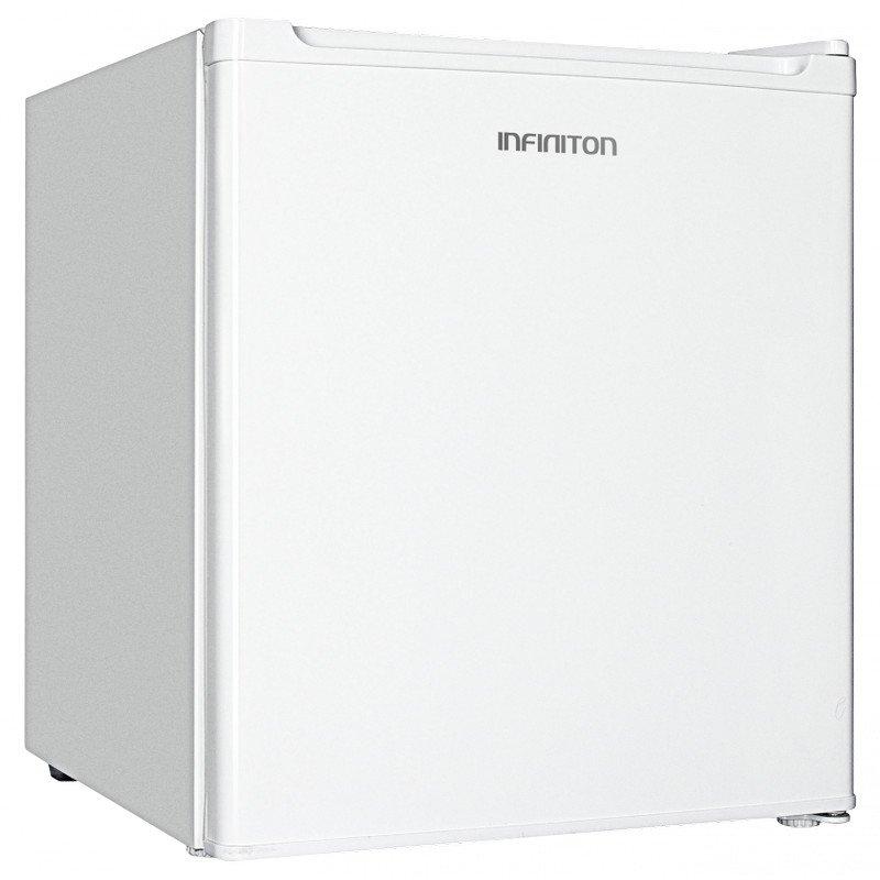 Infiniton CV-50W Congelador Vertical 33L A++