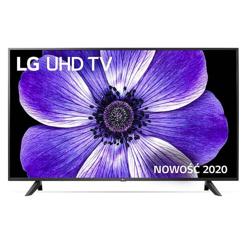 """LG 70UN70703LB 70"""" LED UltraHD 4K HDR10 Pro"""
