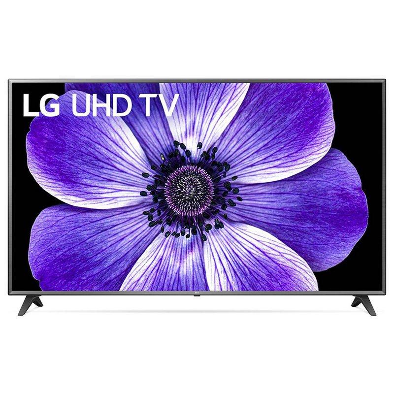 """Televisor LG 75UN70703LD 75"""" LED UltraHD 4K HDR10 Pro"""