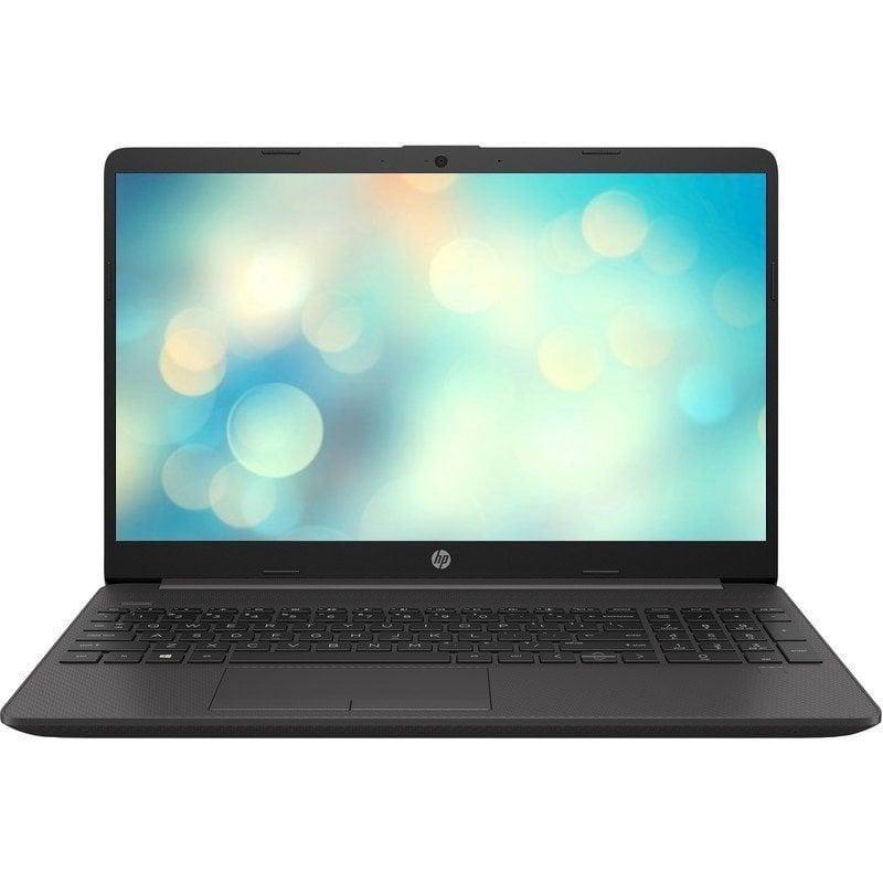 """Portátil HP 255 G8 AMD Ryzen 3 3250U/8 GB/256GB SSD/15.6"""""""