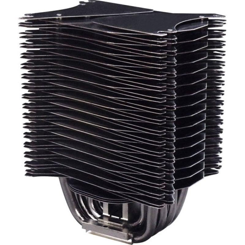 Xigmatek Thors Hammer Ventilador CPU 120mm
