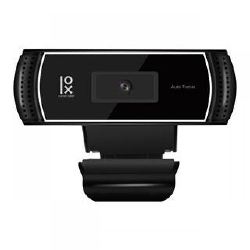 Primux WC508 Webcam FullHD