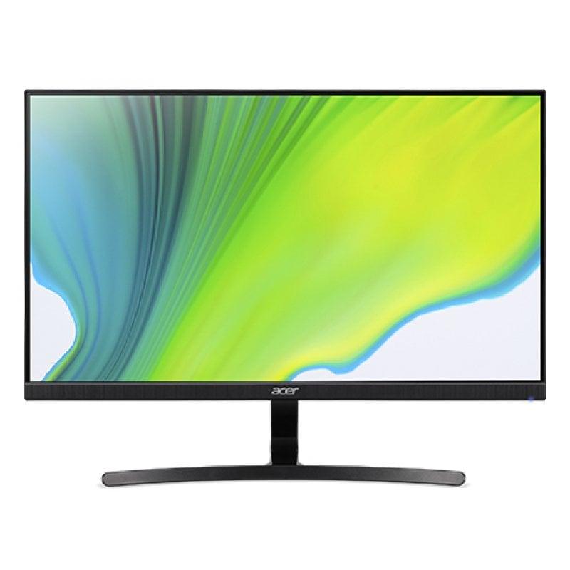 "Monitor Acer K3 K243Y 23.8"" LED IPS FullHD FreeSync"