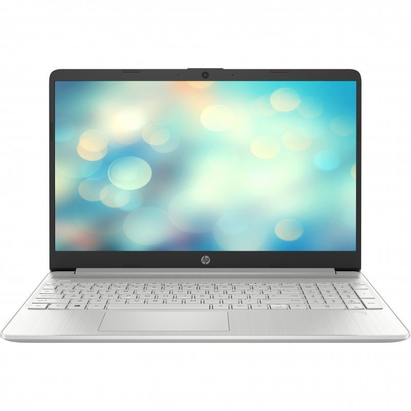 "Portátil HP 15S-fq2096ns Intel Core i7-1165G7/8GB/512GB SSD/15.6"""