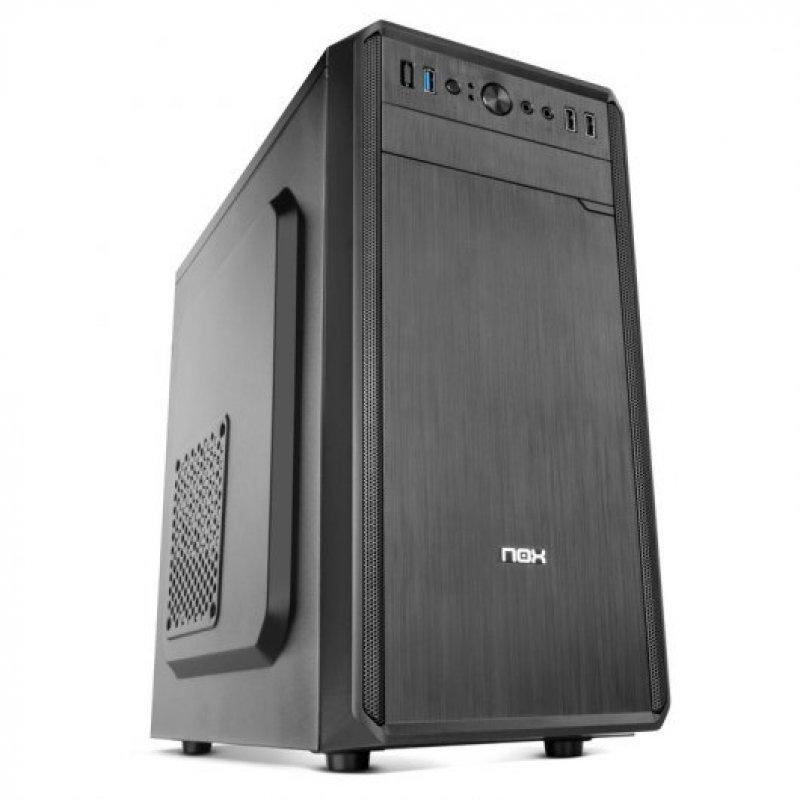 pccom basic essential intel core i3-101008gb480gbssd