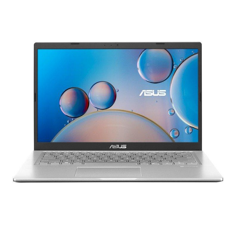 """Portátil Asus F415JA-EK398 Intel Core i7-1065G7/8GB/512GB SSD/14"""""""