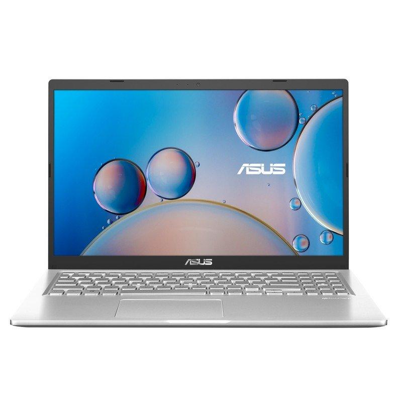 """Portátil Asus F515MA-BR040T Intel Celeron N4020/4GB/256GB SSD/15.6"""""""