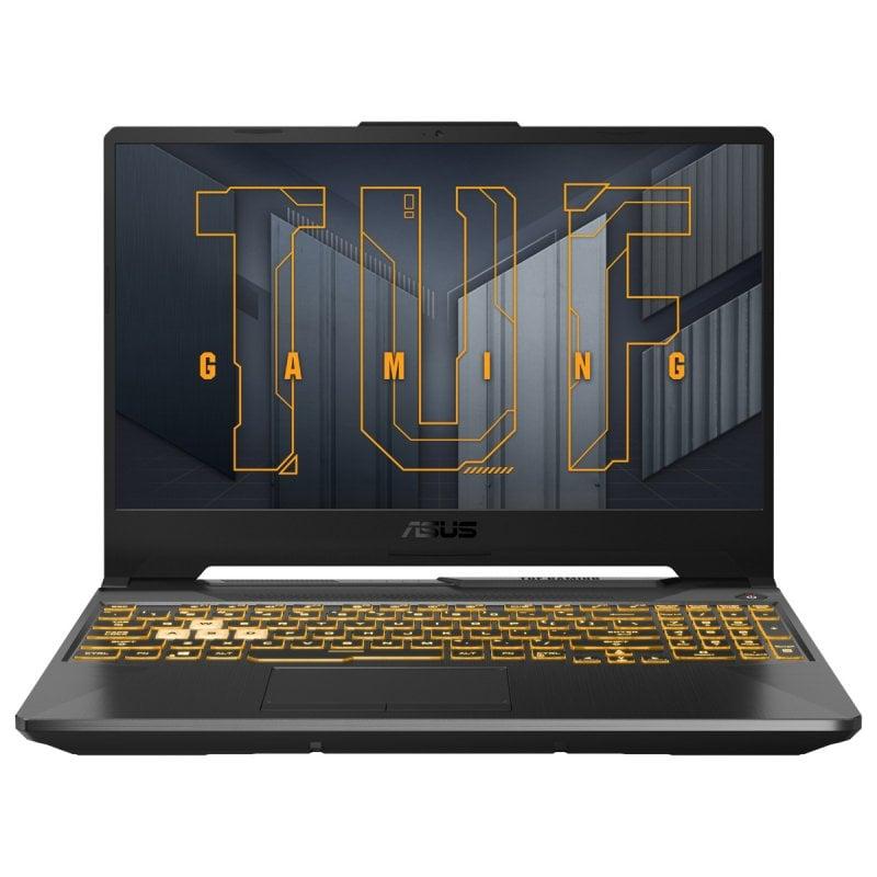 Asus TUF Gaming A15 FA506QM-HN005 AMD Ryzen 7 5800H/16 GB/1TB SSD/RTX3060/15.6''