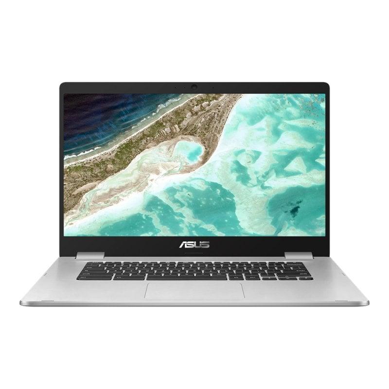 "Portátil Asus Chromebook Z1500CN-EJ0400 Intel Pentium N3350/8GB/64GB eMMC/15.6"""