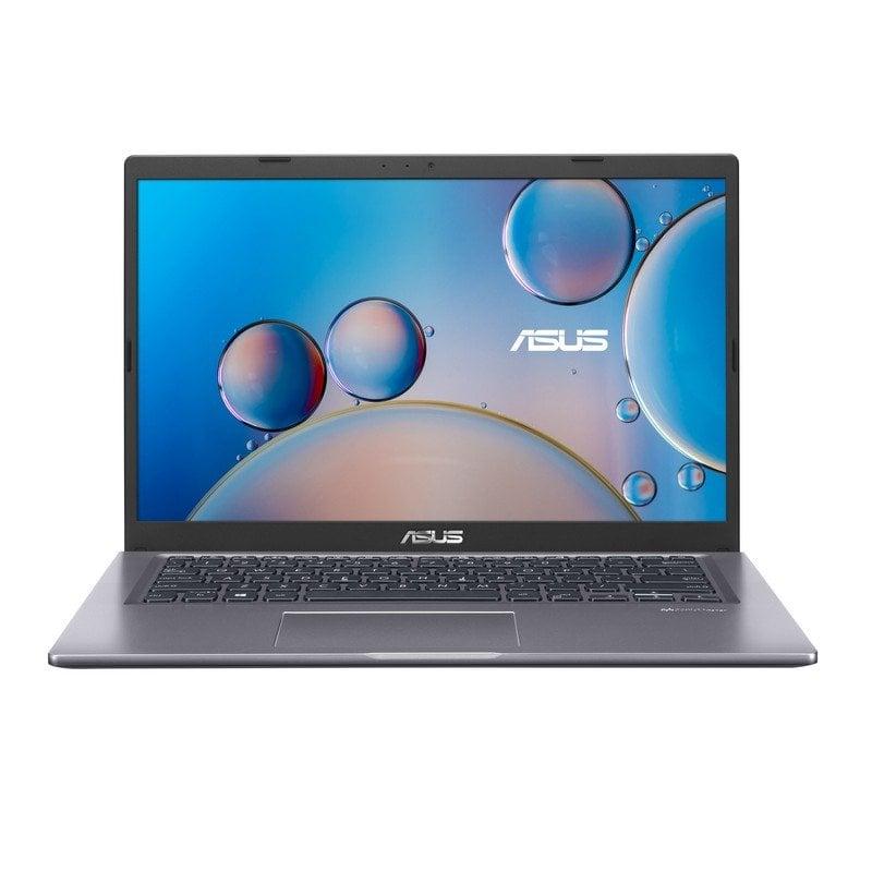 """Portátil Asus M415DA-EK274 AMD Ryzen 5 3500U/8GB/512GB SSD/14"""""""