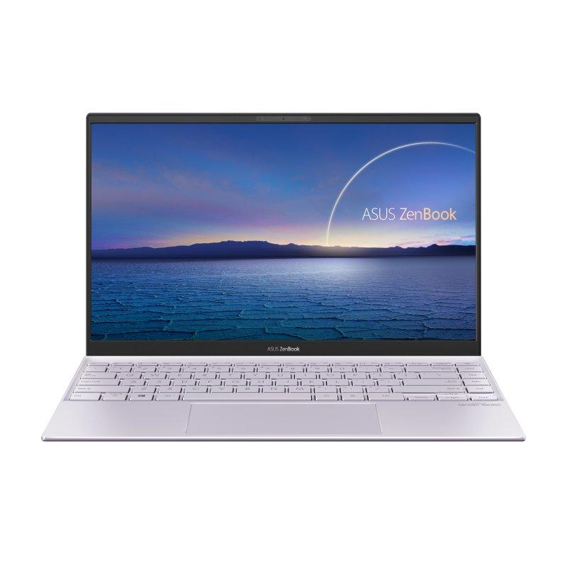 """Portátil Asus ZenBook 14 UX425EA-BM020T Intel Core i7-1165G7/16GB/512GB SSD/14"""""""