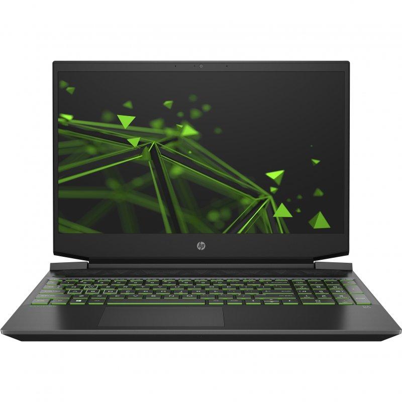 HP Pavilion Gaming 15-ec1022ns AMD Ryzen