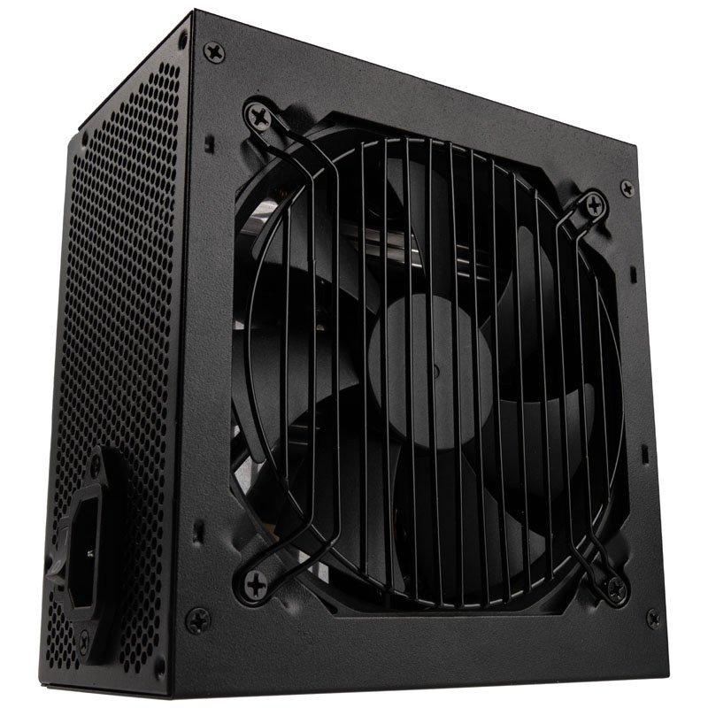 Kolink Classic Power 600W 80 Plus Bronze