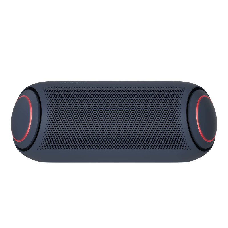 Vtin Punker Altavoz Bluetooth