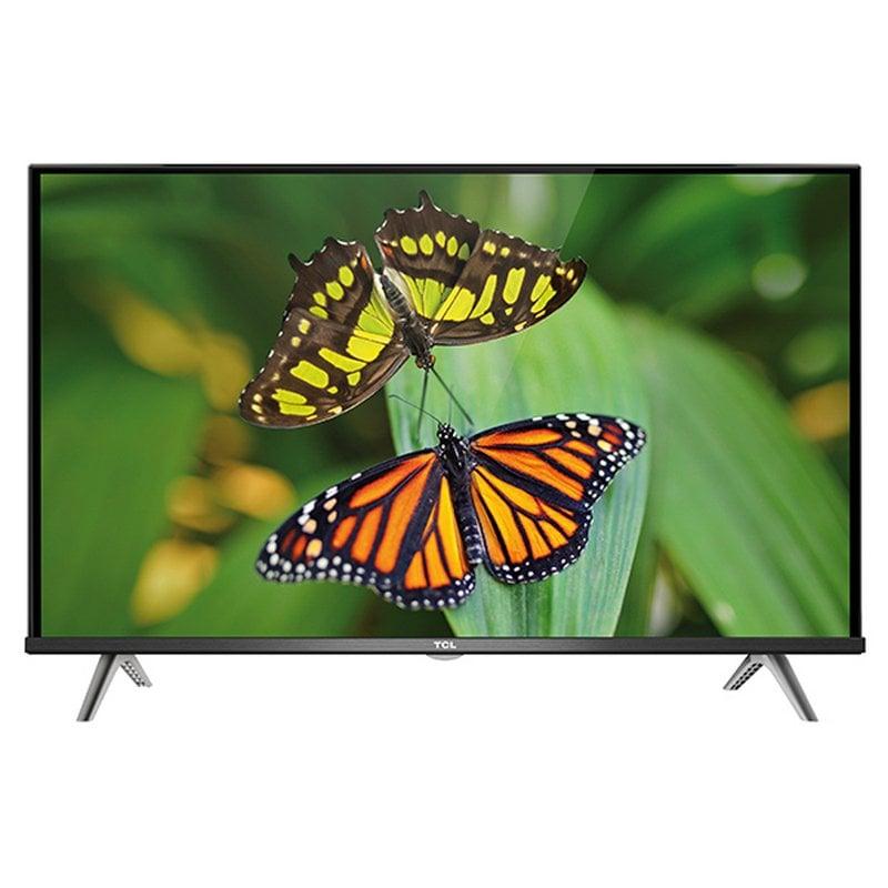 "Televisor TCL 32S615 32"" LED HD HDR10"