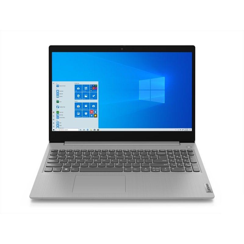 "Portátil Lenovo IdeaPad 3 15IIL05 Intel Core i3-1005G1/8 GB/256GB SSD/15.6"""