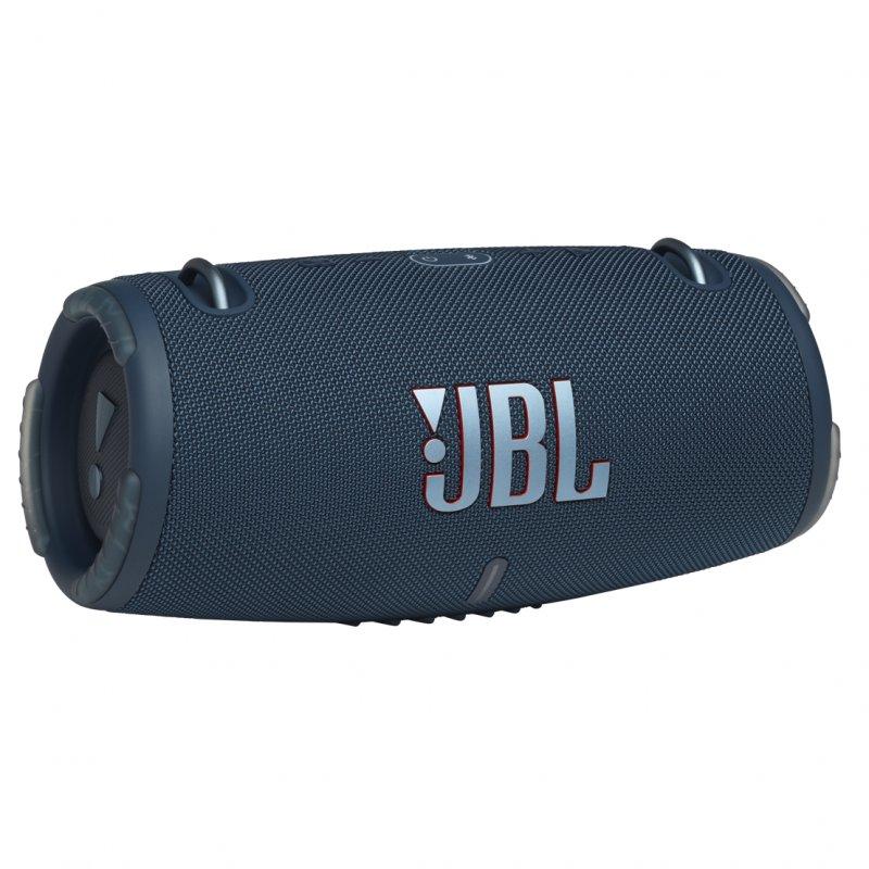 JBL Xtreme 3 Altavoz Bluetooth Azul