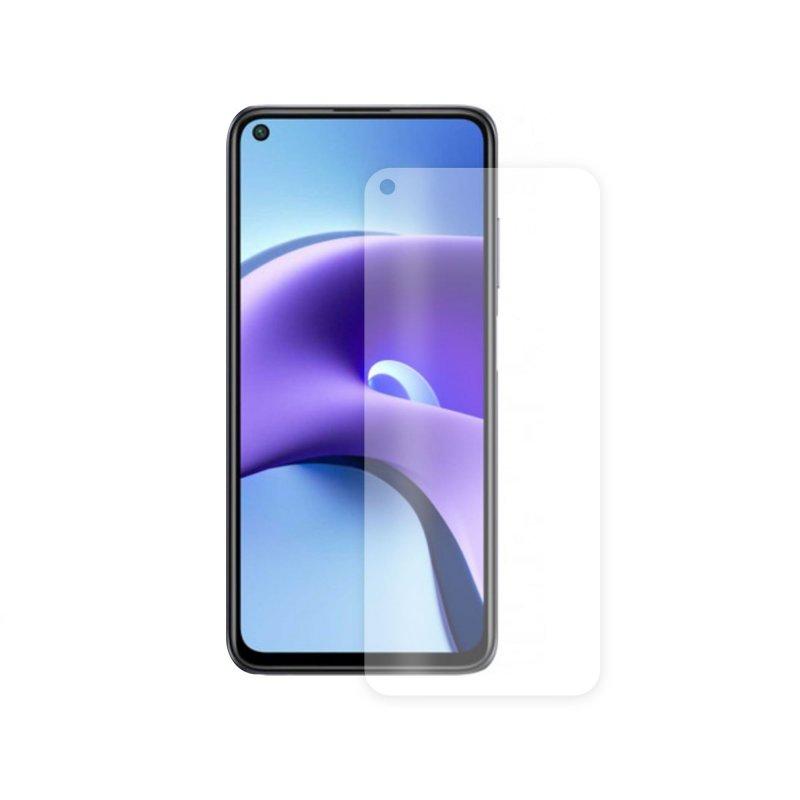 Ksix Cristal Templado 9H Extreme 2.5D para Xiaomi Redmi Note 9T 5G