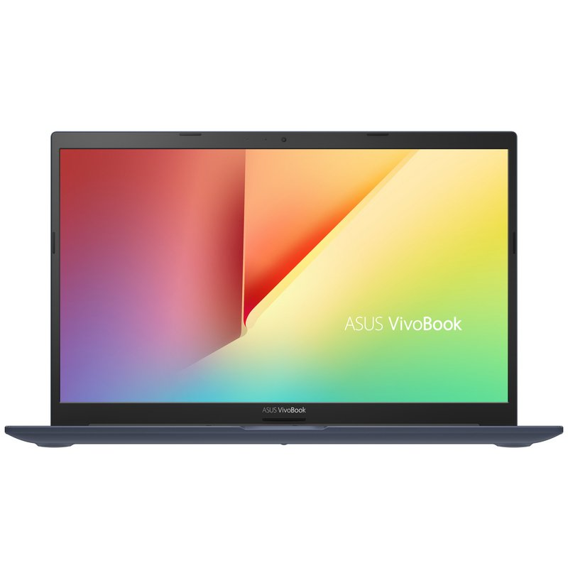 "Portátil Asus VivoBook 14 X413JA-EB470T Intel Core i5-1035G1/8GB/512GB SSD/14"""