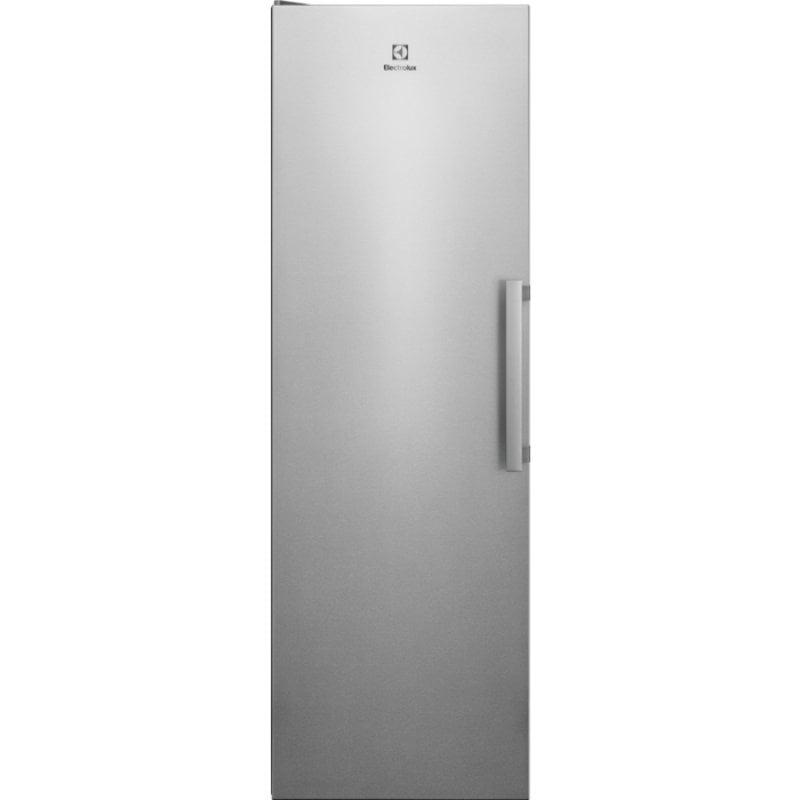 Electrolux LUT7ME28X2 Congelador Vertical No Frost