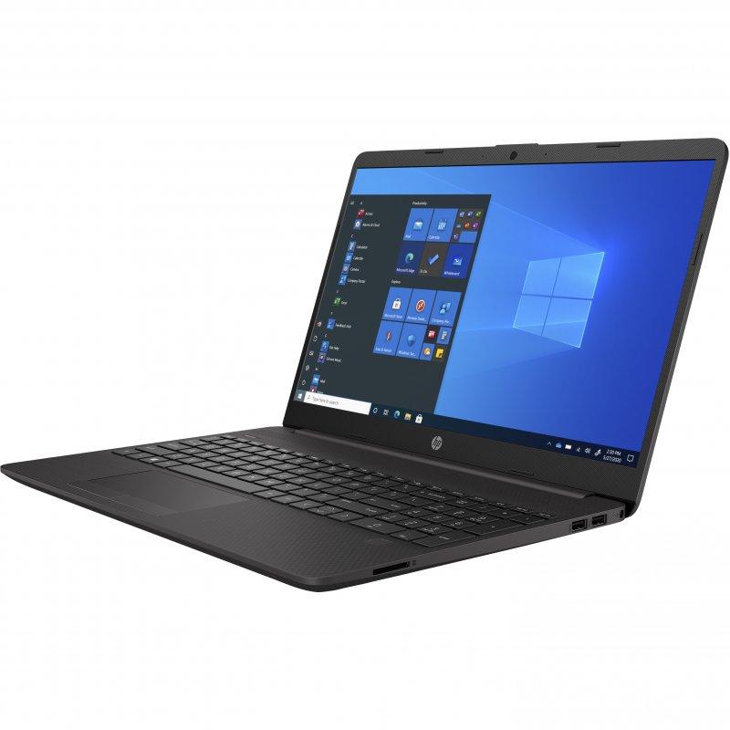 Portatiles-HP-255-G8-AMD-Ryzen-3-3250U-8-GB-256GB-SSD-15-6-034