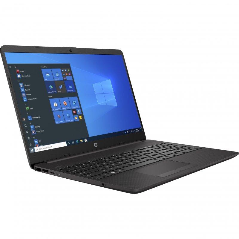 miniatura 2 - Portatiles-HP-255-G8-AMD-Ryzen-3-3250U-8-GB-256GB-SSD-15-6-034