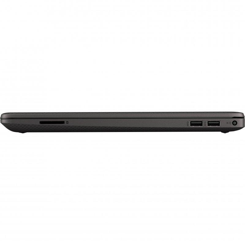 miniatura 3 - Portatiles-HP-255-G8-AMD-Ryzen-3-3250U-8-GB-256GB-SSD-15-6-034