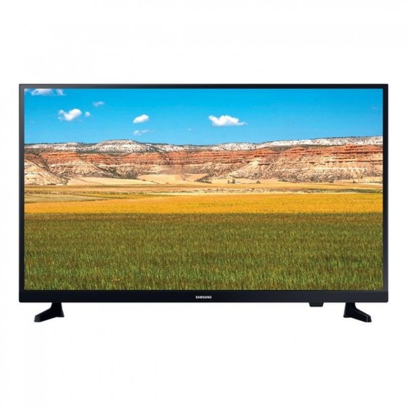 "Televisor Samsung UE32T4005AKXXC 32"" LED HD Ready"