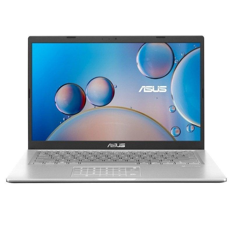 "Portátil Asus VivoBook 14 F415JA-EK395T Intel Core i5-1035G1/8GB/512GB SSD/14"""