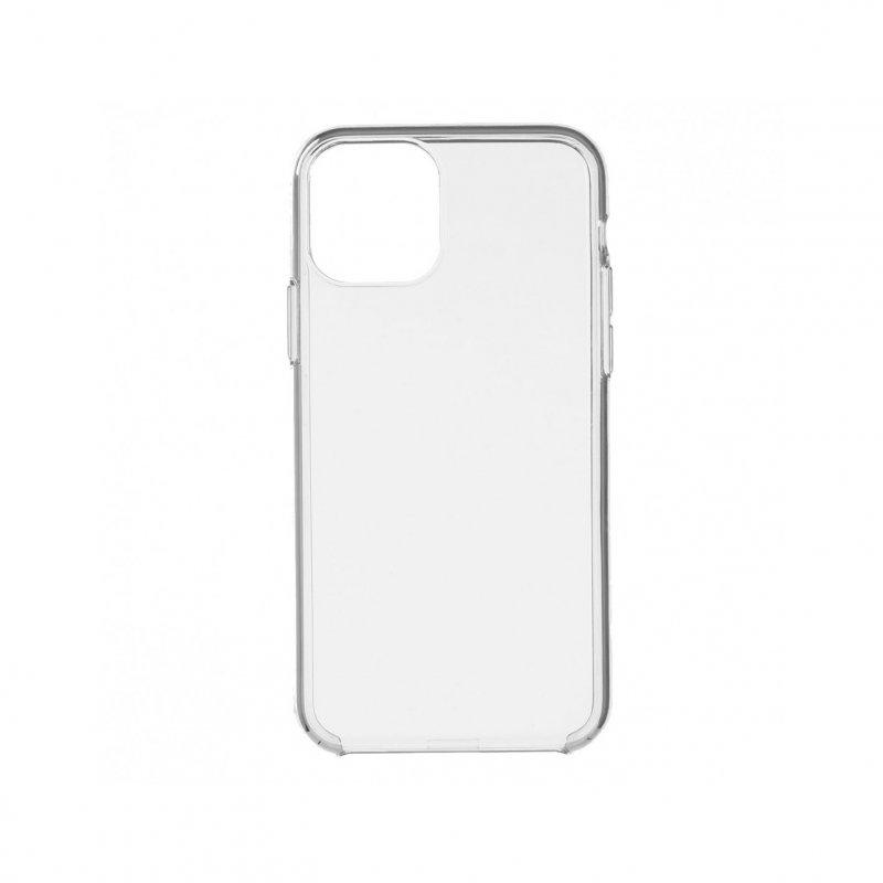 Funda Clear Transparente para iPhone 11 Pro