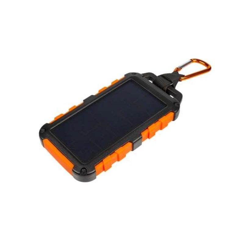 Xtorm Solar Charger 10000 mAh