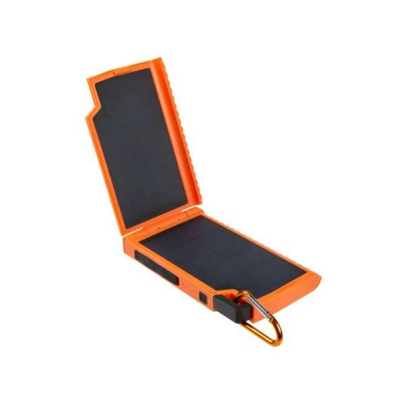 Xtorm Solar SuperCharger 10000 mAh