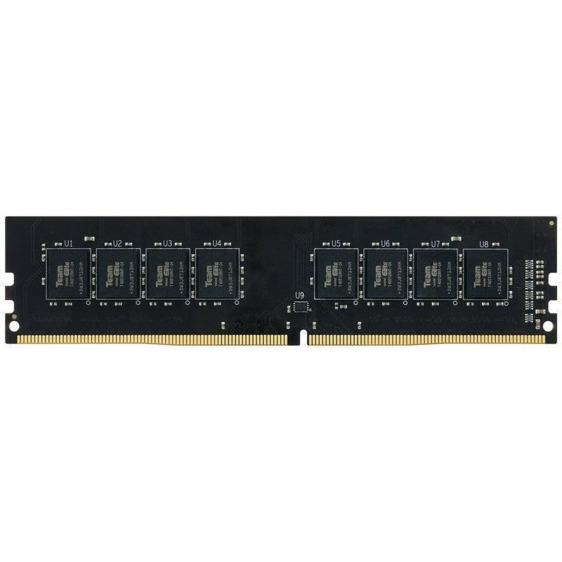 Team Group Elite DDR4 2666MHz 16GB CL19