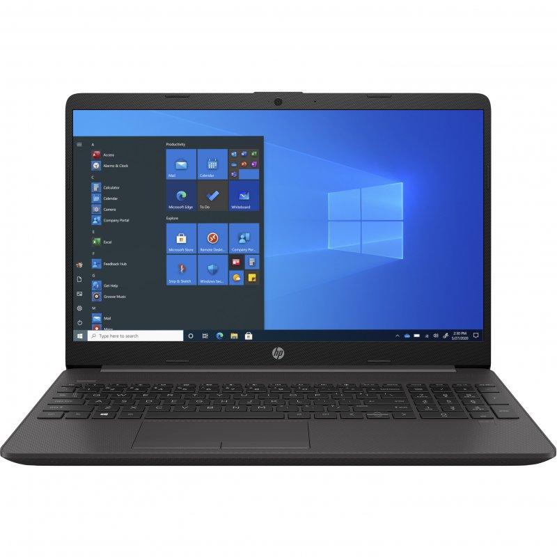 "Portátil HP 250 G8 Intel Core i3-1115G4/8GB/256GB SSD/15.6"""