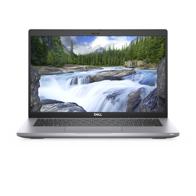"""Portátil Dell Latitude 5420 Intel Core i5-1135G7/8GB/256GB SSD/14"""""""
