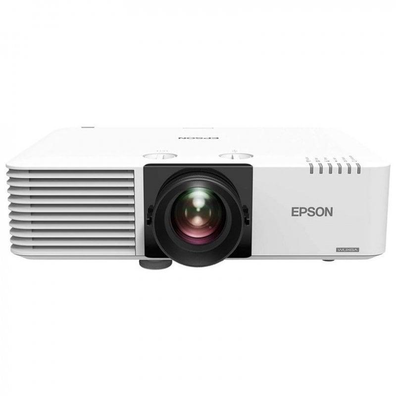 Comprar en oferta Epson EB-L510U