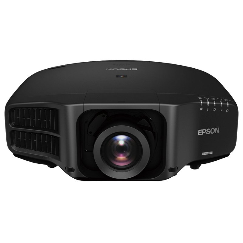 epson eb-g7905u proyector ansi 3lcd wuxga 7000 lumenes