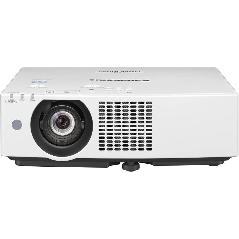 Comprar en oferta Panasonic PT-VMZ60EJ