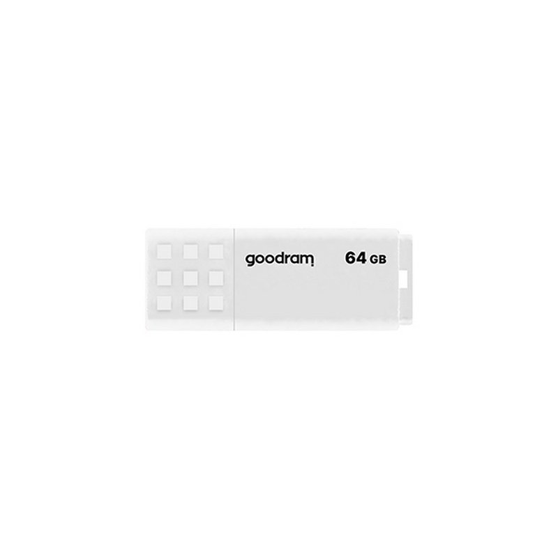 GoodRam UME2 64GB USB 2.0