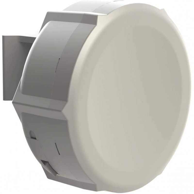 MikroTik SXT SA5 AC Punto De Acceso Exterior 866Mbps