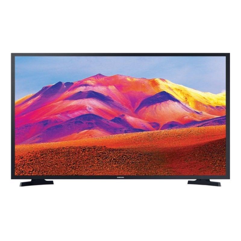 "Televisor Samsung UE32T5305CKXXC 32"" LED FullHD"