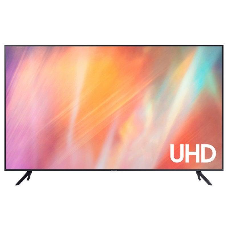 "Televisor Samsung UE43AU7105KXXC 43"" LED UltraHD 4K"