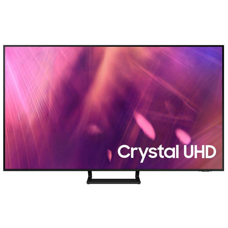 "Televisor Samsung UE65AU9005KXXC 65"" LED UltraHD 4K"