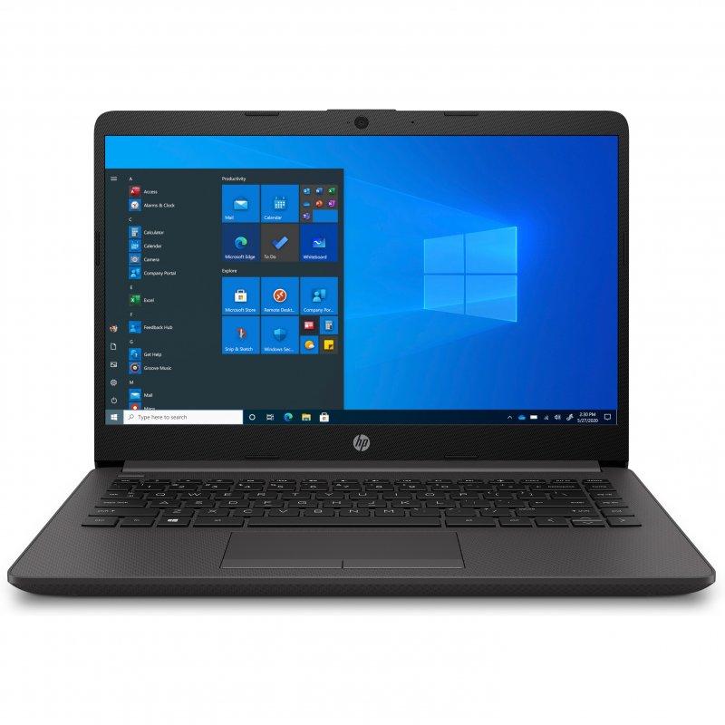 """Portátil HP 240 G8 Intel Celeron N4020/8GB/128GB SSD/14"""""""