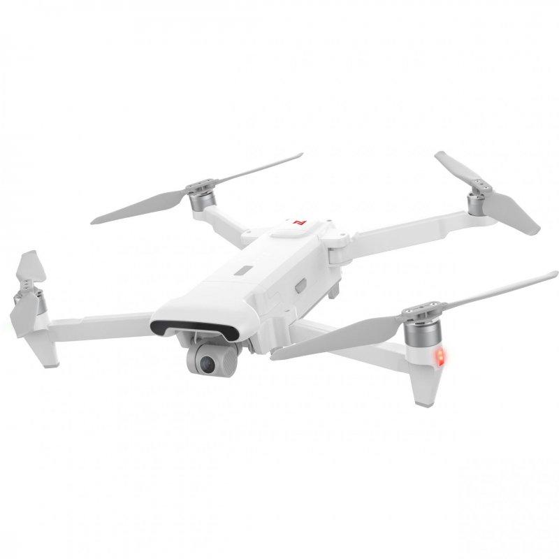 Xiaomi FIMI X8 SE - Drones